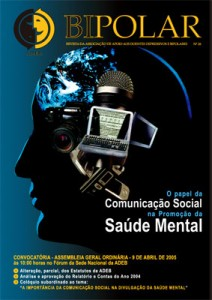 26 bipolar magazine