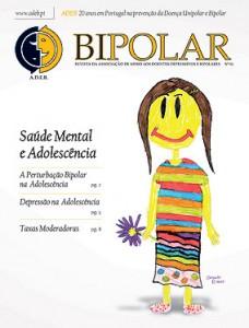 41 bipolar magazine